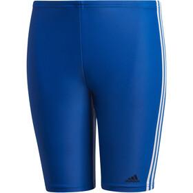 adidas Fit 3S Jammer Niños, azul